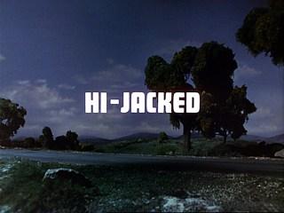 Hi-Jacked