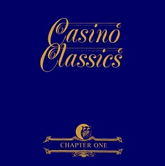 Casino Classics - Chapter One